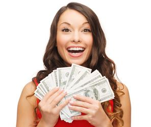 Real cash advance image 8